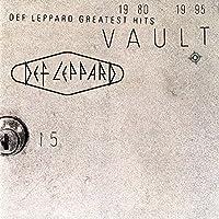 The Vinyl Collection: Volume One [8 LP+7