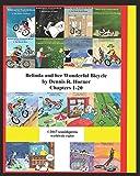 Belinda and her Wonderful Bicycle: Stories 1-20