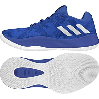 Next FitnessschuheBlaureauniftwbla Herren Level Adidas Vi Speed FT1J3Klc