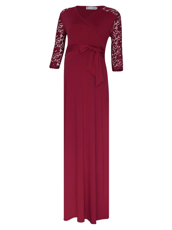 BlackCherry S DRESS DRESS レディース B078HT4NS7 B078HT4NS7 バーガンディー S, 南関町:adbf4cf3 --- 92.222.216.21