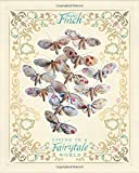 Mister Finch: Living in a Fairytale World