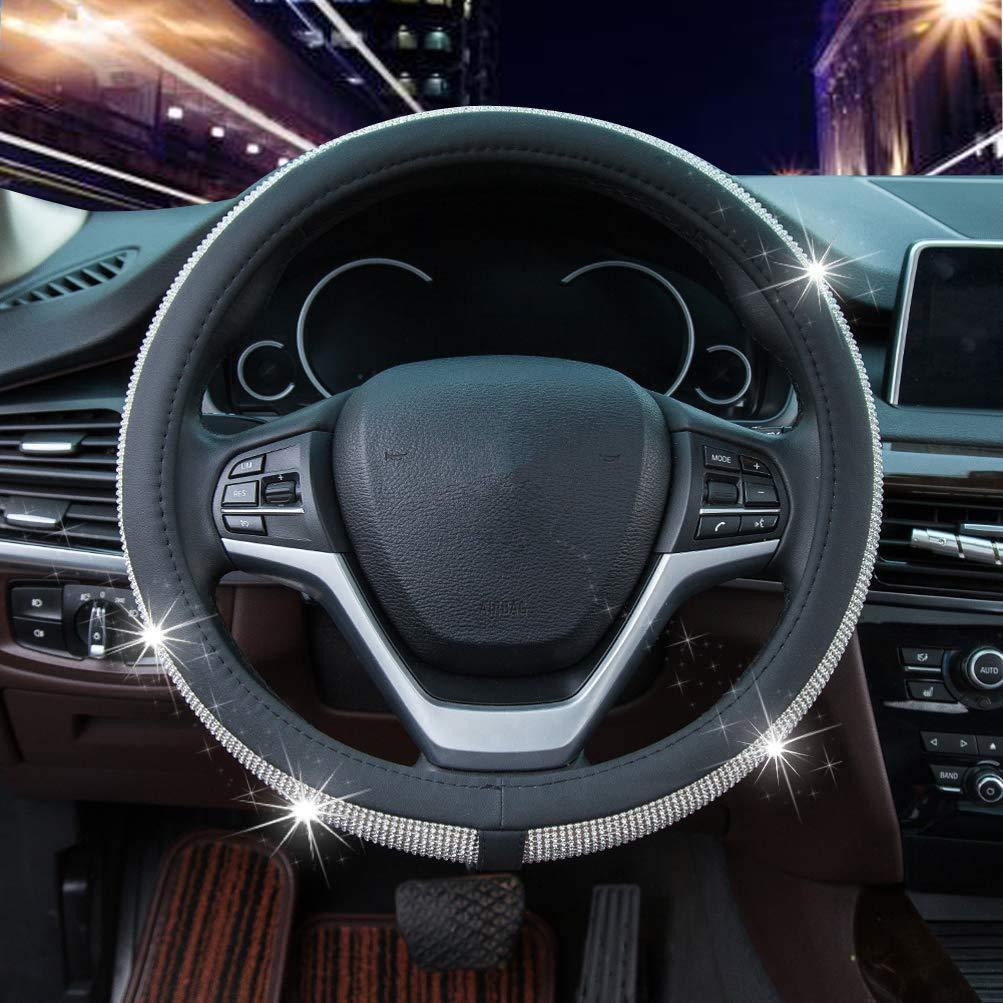 SUV Poggiatesta per Auto Universale Decorazione per Auto Parkomm