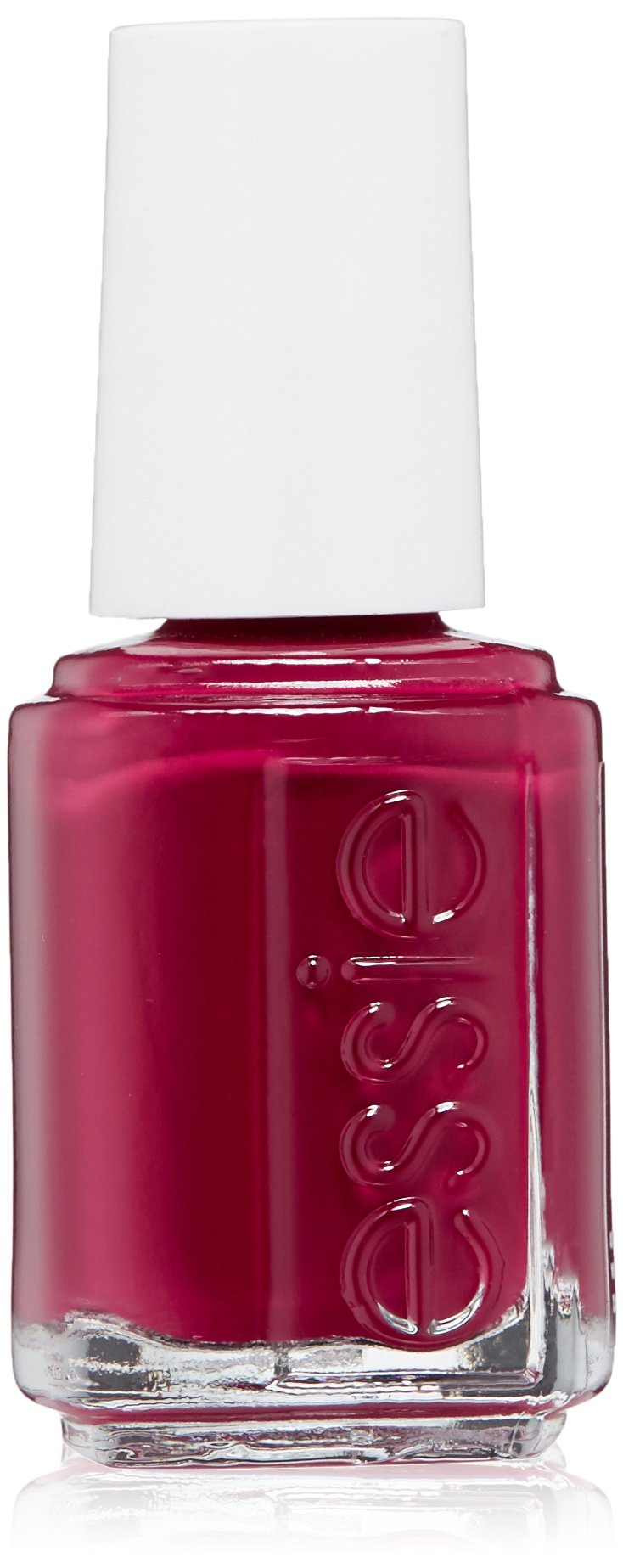 Amazon.com: essie Fall 2017 Nail Polish Collection, As If!: Luxury ...