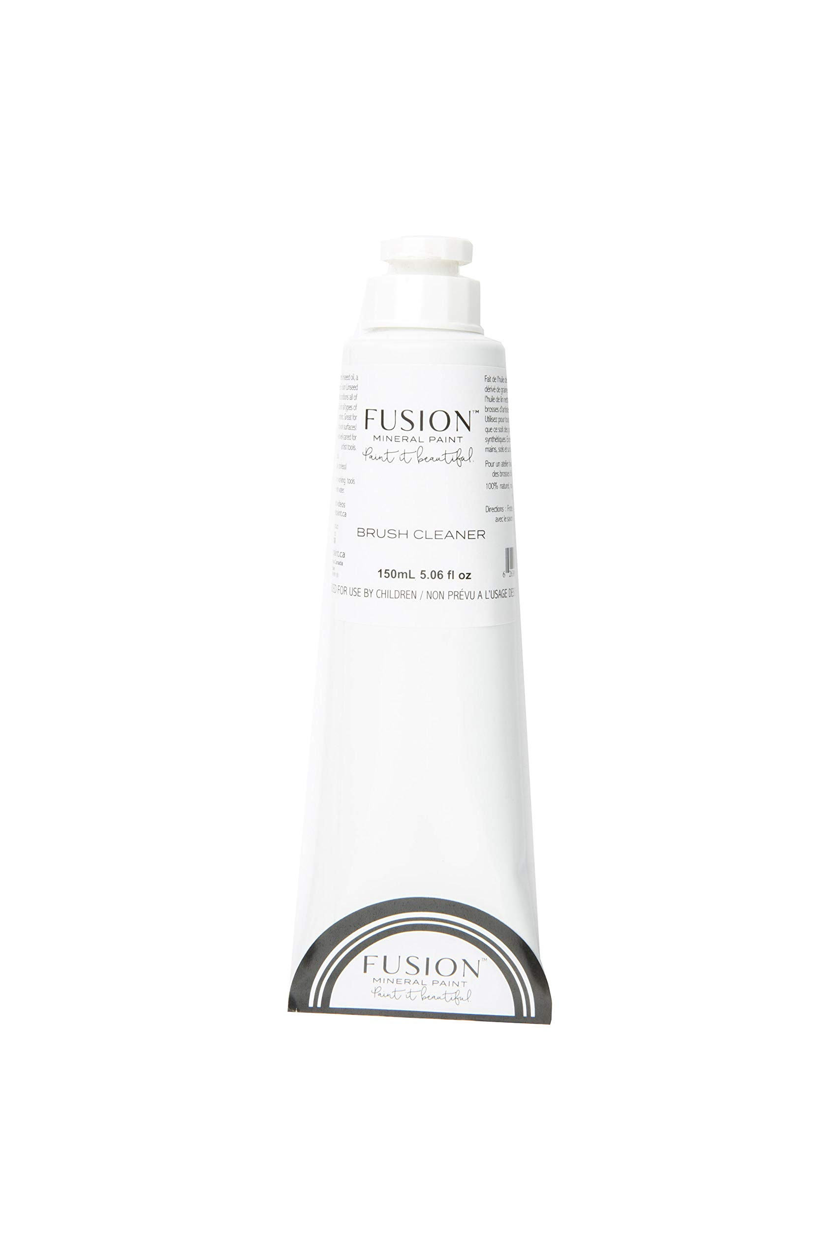 Fusion Brush Soap