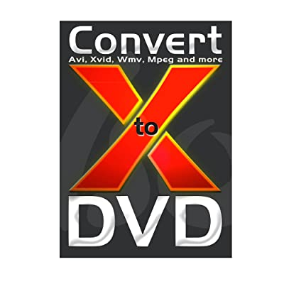 ConvertXtoDVD 6 [Download]