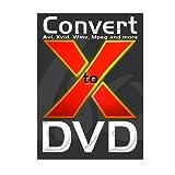 ConvertXtoDVD 6 [Download]