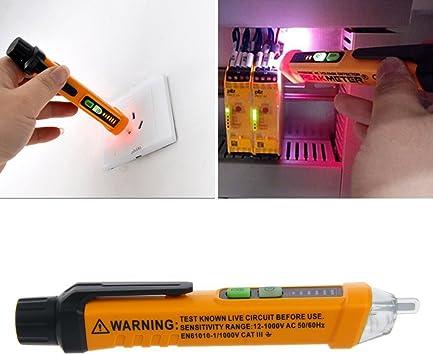 /Penna Rilevatore di tensione senza contatto Fluke Voltalert 2/AC/