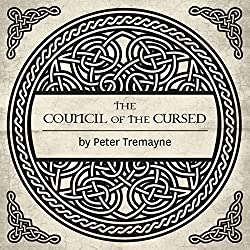 The Council of the Cursed