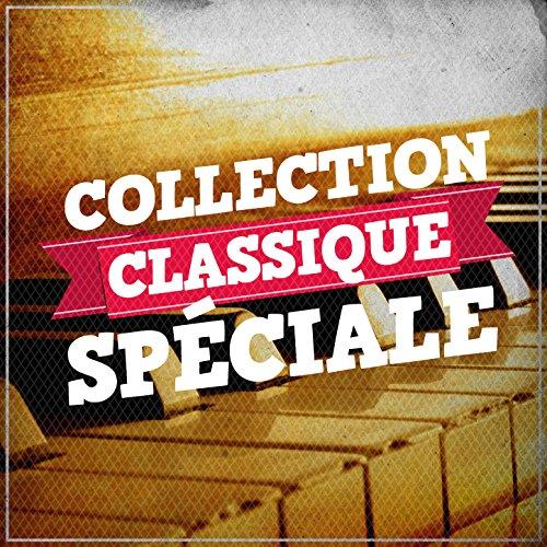 Collection classique spéciale