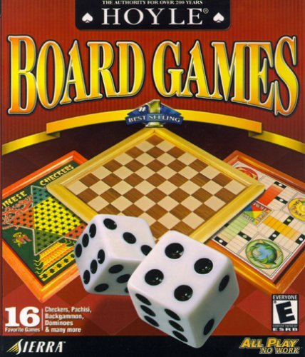 hoyle board games domino - 5