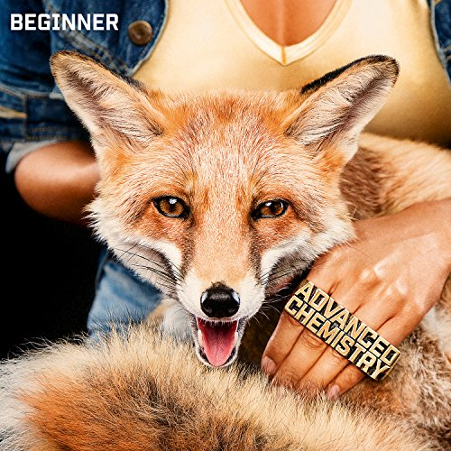 Beginner-Advanced Chemistry-(0602557223927)-DE-LIMITED EDITION-2CD-FLAC-2016-CUSTODES Download