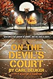 Paperback On the Devil's Court Book