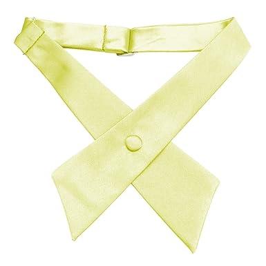 TopTie Tablero-cross corbata, corbata de Cruz del escolar de chica ...