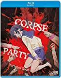 Corpse Party [Blu-ray]