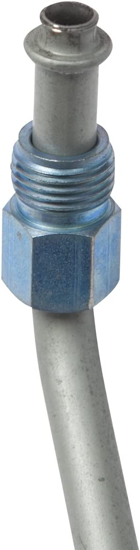Edelmann 80329 Power Steering Pressure Hose