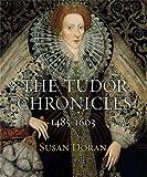 The Tudor Chronicles (Quercus Chronicles)