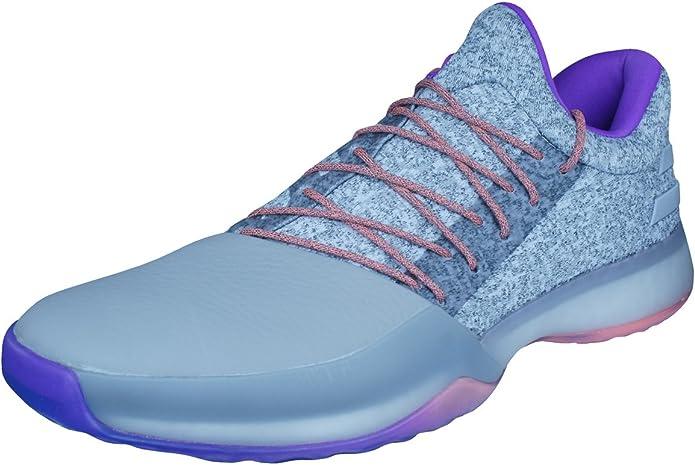 adidas Harden Vol 1 Hombres Zapatillas de Deporte/Zapatos de ...