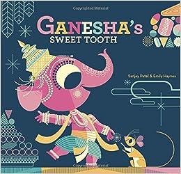 _TOP_ Ganesha's Sweet Tooth. podras teams Valvulas gazzetta tiene Obten CANON Descubre