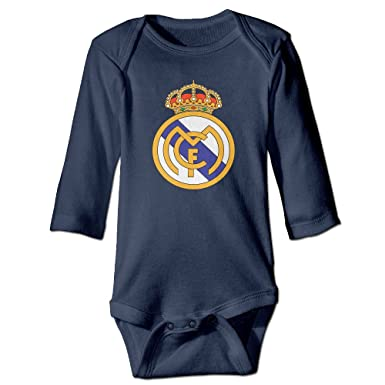 951bdbc61d2 real madrid jersey for newborn on sale   OFF45% Discounts