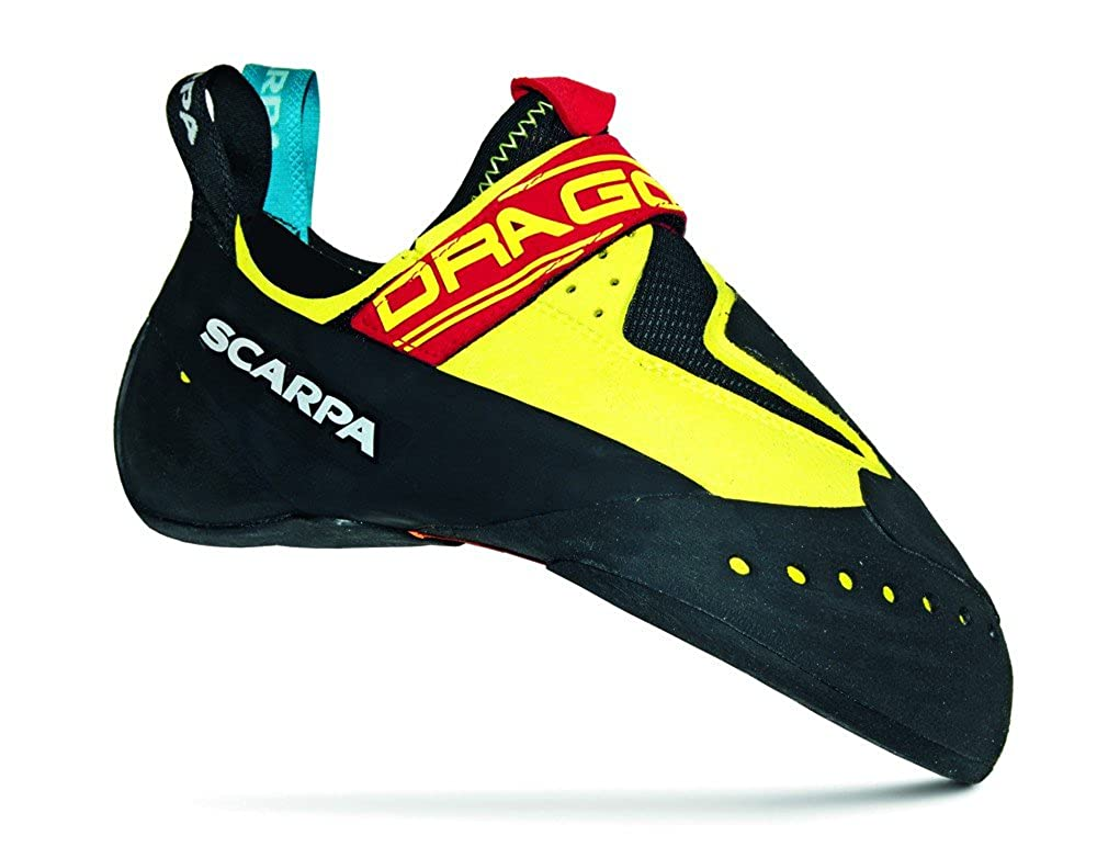 SCARPA Drago Climbing Shoes SS20