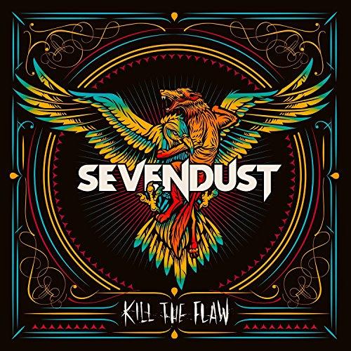 Free Kill The Flaw