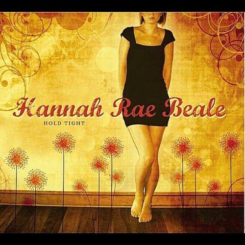 Hannah Tights - Hold Tight by Hannah Rae Beale
