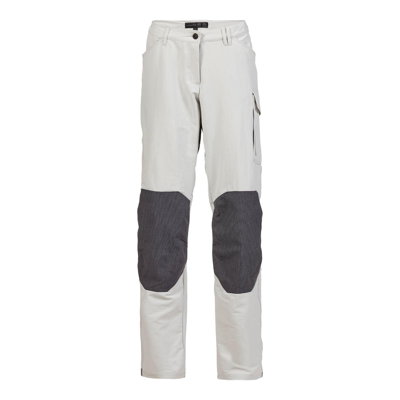 Musto donna Evo Performance UV UV UV Trousers - Platinum Regular Leg 12 14 B01D4W48YY   Vari disegni attuali    Stili diversi    Varietà Grande    Alla Moda    Alta qualità e basso sforzo  28d9e1