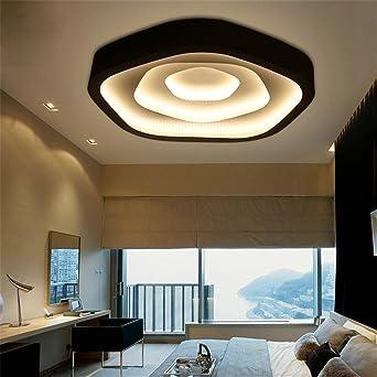 awesome moderne deckenleuchten fur wohnzimmer gallery