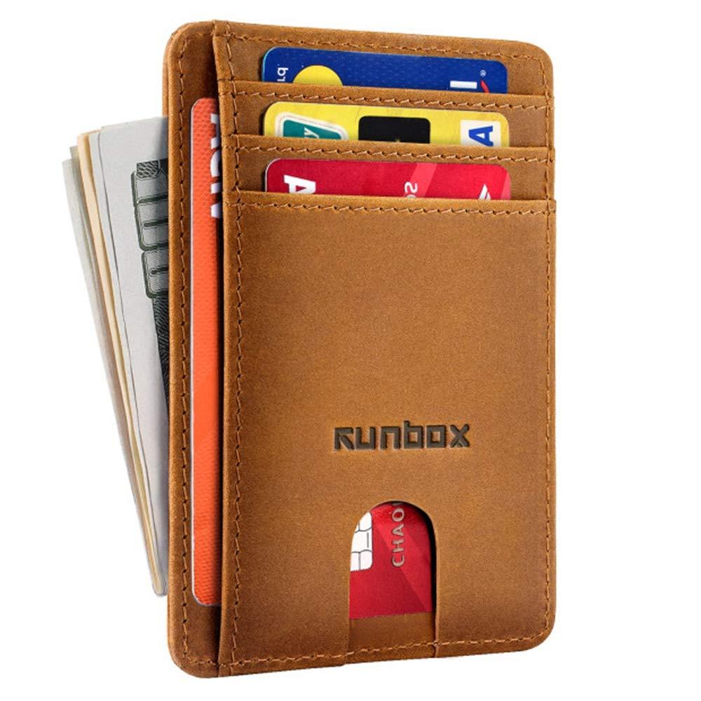 Amazon com: RUNBOX