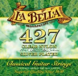 LaBella 427 Elite Classical Guitar Strings