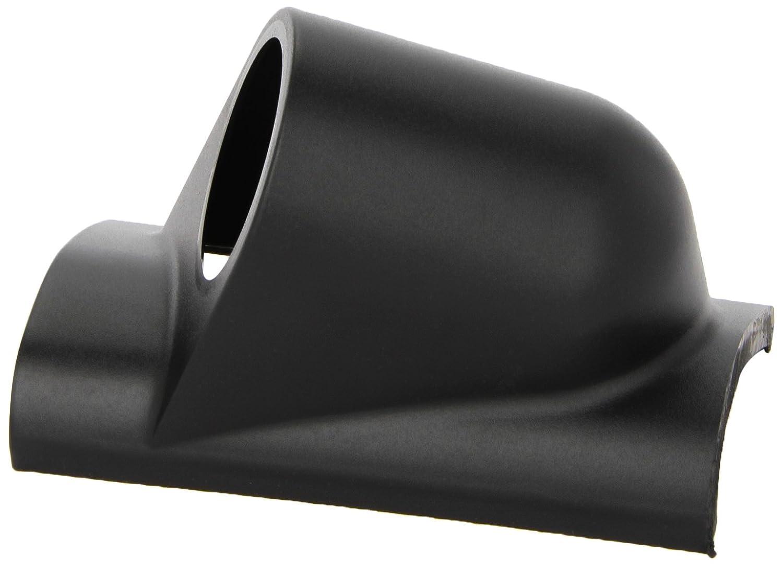 Adaptador Di/ámetro 52 mm Para Pilar A Doble SUMEX Gaug200
