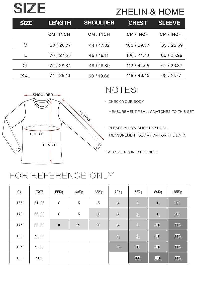 DressUMen Hood Outdoor Plus Size Zipper Top Blouse Sweatshirt