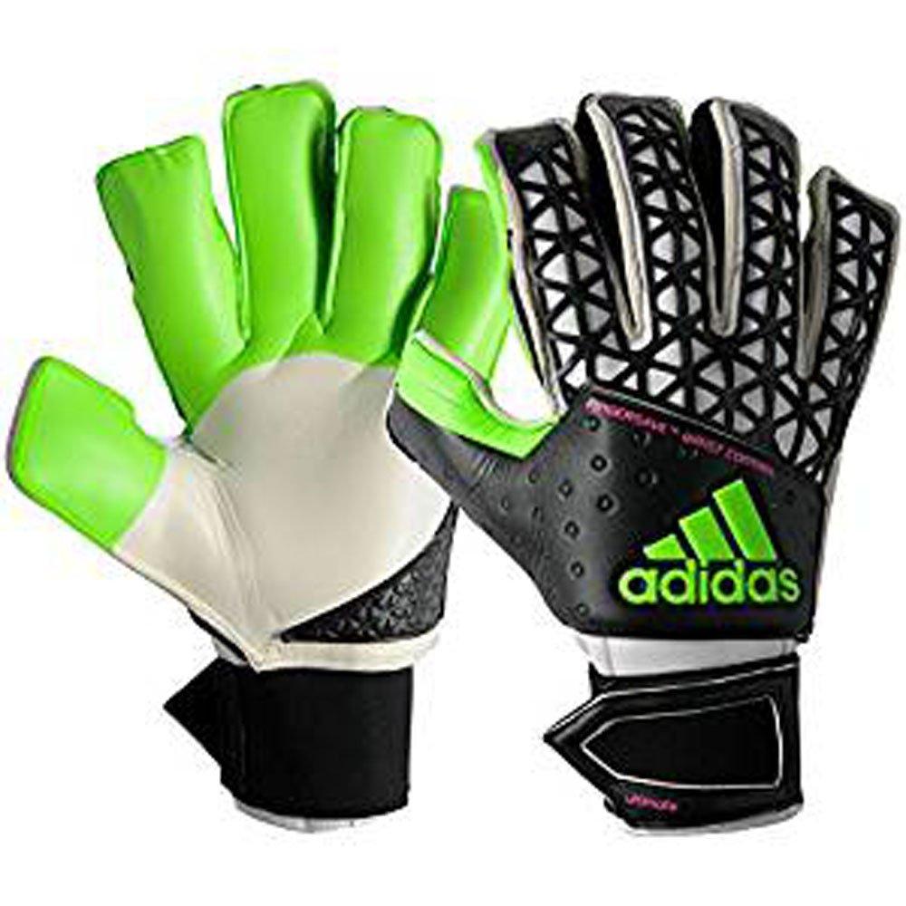 Adidas Ace Zonen Ultimate Torwart Handschuhe