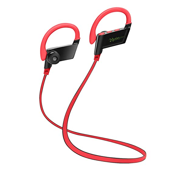 Auriculares bluetooth deporte media markt