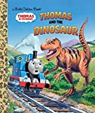 Golden Books Books For Toddler Boys Review and Comparison
