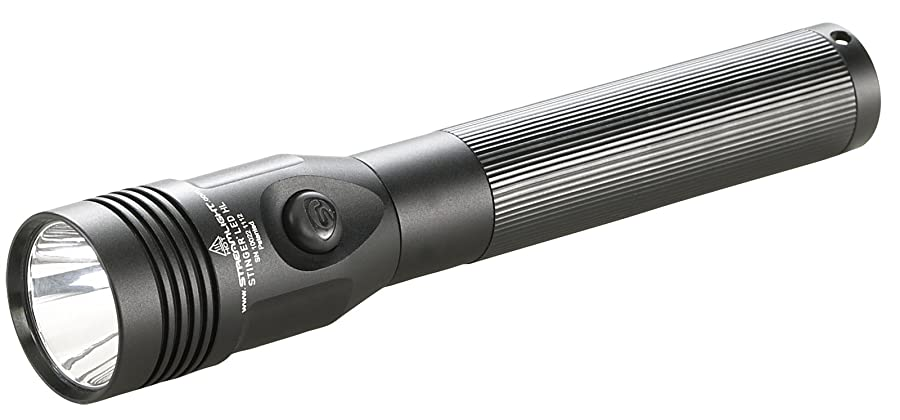 Streamlight-75434-Stinger-LED-High-Lumen-Rechargeable-Flashlight