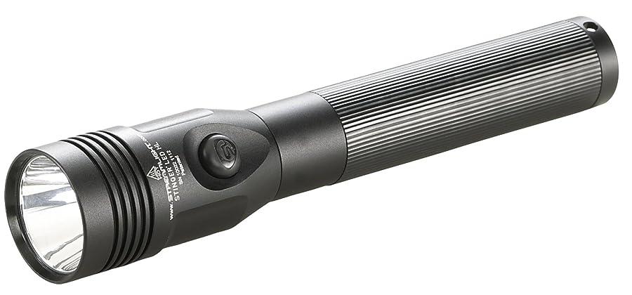 Streamlight-75434-Stinger-LED-High-Lumen-Rechargeable-Flashlight