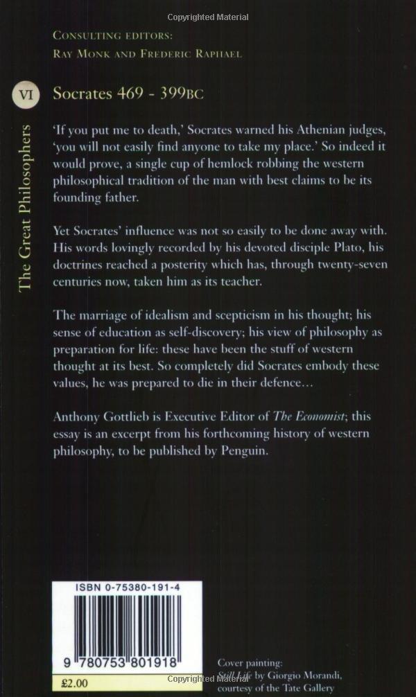 essay on socrates socrates essays socrates essay essay socrates essay essays on the alchemist the alchemist essay compucenter essays