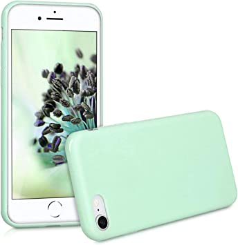 China Se venden muy bien para el iPhone Apple funda protectora del