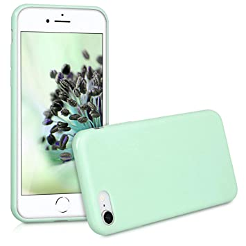 90d98975f1e kwmobile Funda para Apple iPhone 7/8: Amazon.es: Electrónica