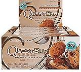Quest Nutrition