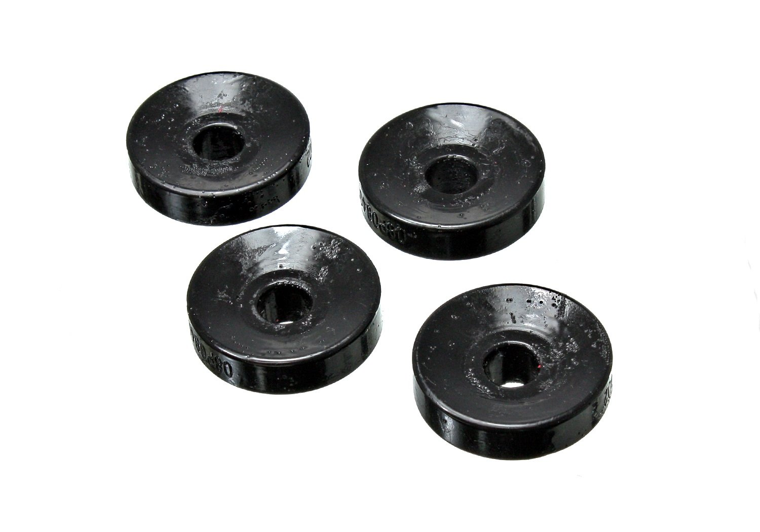 Energy Suspension 168112G Suspension Bushing by Energy Suspension