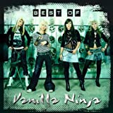 Vanilla Ninja - When The Indians Cry