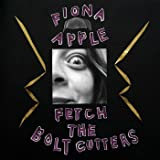 Fetch The Bolt Cutters [Explicit]