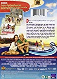 Buy Teen Beach 2