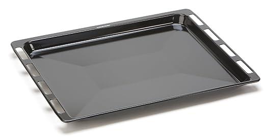 2 opinioni per DREHFLEX®–Vassoio di cottura padella/piatto/universale/adatto per