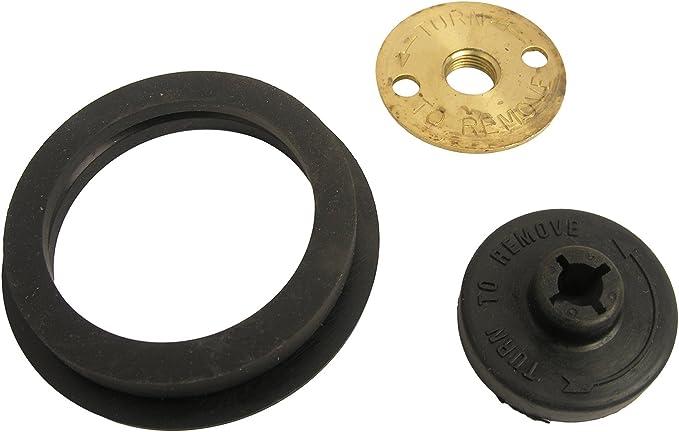 American Standard Flush Valve Seal 73069-07 Pack of 6