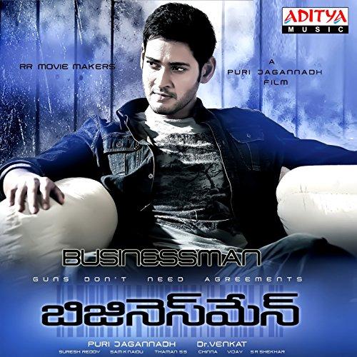 Karthik Everlasting Telugu Hits by Karthik on Amazon Music
