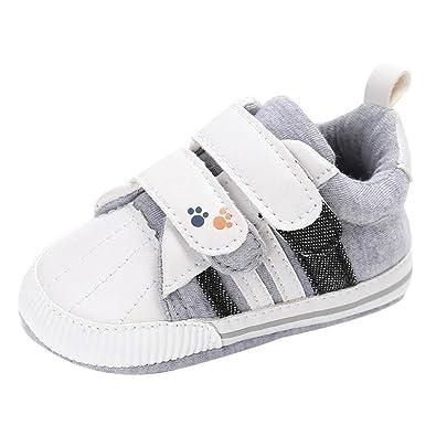 0b970a9dcf38b Chaussures de Bébé