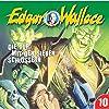 Die Tür mit den sieben Schlössern (Edgar Wallace 10)